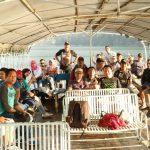 Aulia Travel | Wisata Medan Murah dan Paket Tour Danau Toba